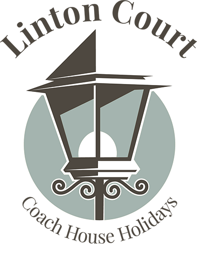 Linton Court
